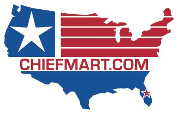 Chiefmart.com